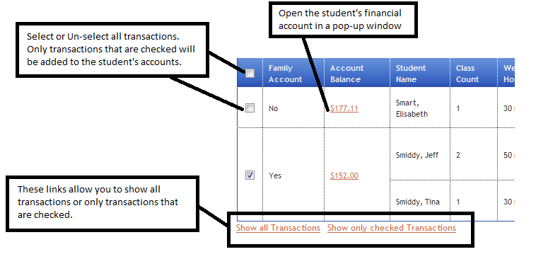/Images/Help/Accounting/VariableTuition6.png