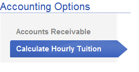 /Images/Help/Accounting/accounting_options.png