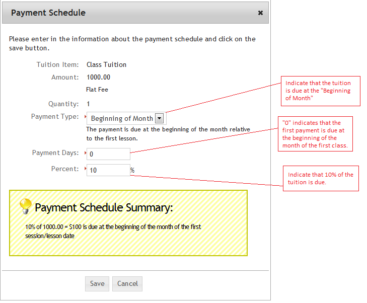 /Images/Help/Articles/first_paymentSchedule.png