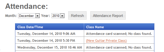 /Images/Help/Students/Attendance_table.png