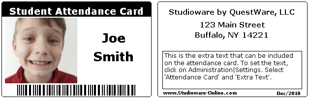 /Images/Help/Students/Joe_Smith_AttendanceCard1.png