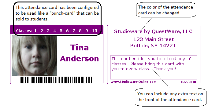 /Images/Help/Students/Tina_Anderson_AttendanceCard1.png