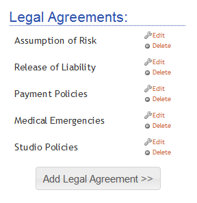 /Images/Help/online/reg_agreement01.png